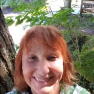 Profile image for pet sitter Gloria