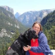 Profile image for pet sitter Marla
