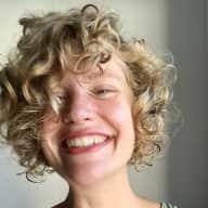 Profile image for pet sitter Rachael