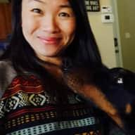 Profile image for pet sitter Nancy
