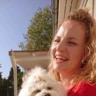 Profile image for pet sitter Laura Lærke