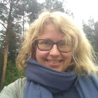 Profile image for pet sitter Anja