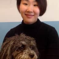 Profile image for pet sitter Heeyawl