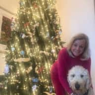 Profile image for pet sitter Marianne