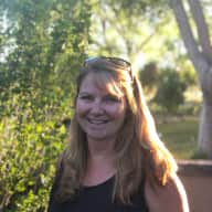 Profile image for pet sitter Kathy