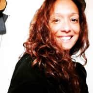 Profile image for pet sitter Maria Esperanza