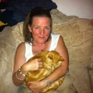 Profile image for pet sitter Philomena