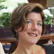Profile image for pet sitter Rachel