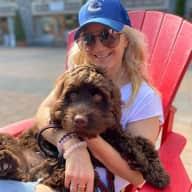 Profile image for pet sitter Ciel