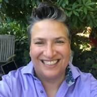 Profile image for pet sitter Lisa