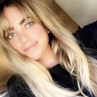 Profile image for pet sitter Melanie