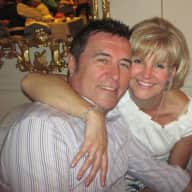 Profile image for pet sitters Thomas & Sue