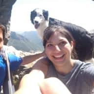 Profile image for pet sitters Carlo & Ariadne