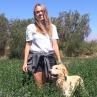 Profile image for pet sitters Lilli & John