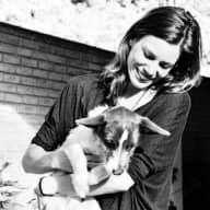 Profile image for pet sitter Jitske