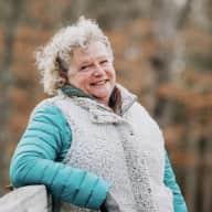 Profile image for pet sitter Cindy Jo
