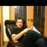 Profile image for pet sitter Michael J