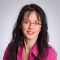 Profile image for pet sitter Sonja Elisabeth