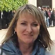 Profile image for pet sitter Karen