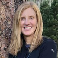 Profile image for pet sitter Barbara