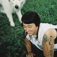 Profile image for pet sitter tye