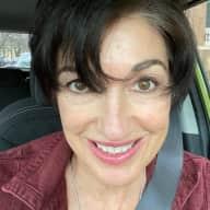 Profile image for pet sitter Elizabeth Hamon