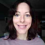 Profile image for pet sitter Miah