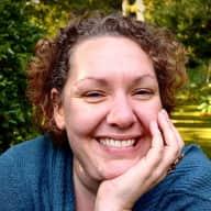 Profile image for pet sitter Katherine