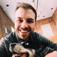 Profile image for pet sitter Jordan
