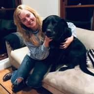 Profile image for pet sitter Nikki