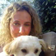 Profile image for pet sitter Eppe