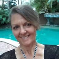 Profile image for pet sitter Raelene