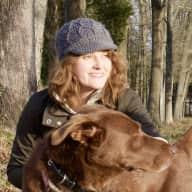 Profile image for pet sitter Sage