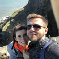 Profile image for pet sitters Bartlomiej & Agnieszka