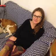 Profile image for pet sitters jane & Anthony