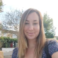 Profile image for pet sitter Stefanie
