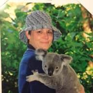 Profile image for pet sitters Jocelyn & Matthew