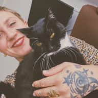 Profile image for pet sitter Joana