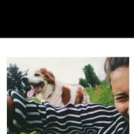 Profile image for pet sitter Laureen