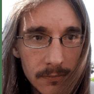 Profile image for pet sitter Keegan
