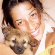 Profile image for pet sitter Teresa