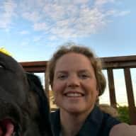 Profile image for pet sitter Lori