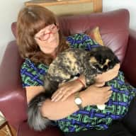Profile image for pet sitter TerryLynn