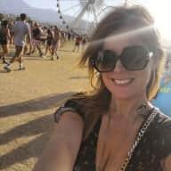 Profile image for pet sitter Maria Elena