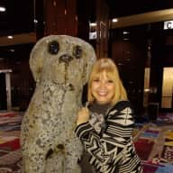 Profile image for pet sitter Carolyn