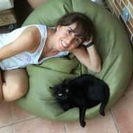 Profile image for pet sitters María & Martín