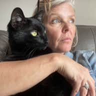 Profile image for pet sitter Sheree