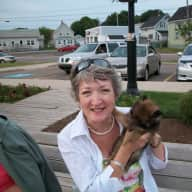 Profile image for pet sitter Gloria