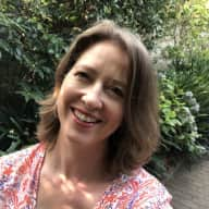 Profile image for pet sitter Lynne