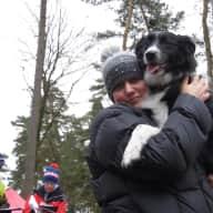 Profile image for pet sitter Nicola